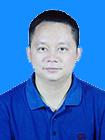 张志龙:总经理助理