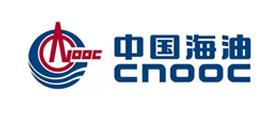 中国海洋石油集团公司