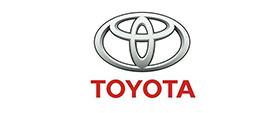 日本丰田汽车公司
