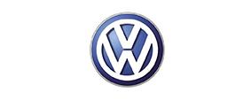 德国一汽大众汽车公司